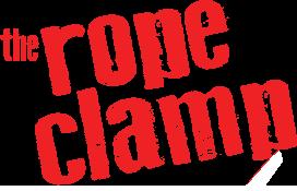RopeClamp_logo_272x175